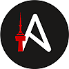 ansible-icon.png