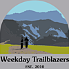 weekday_trailblazers.png